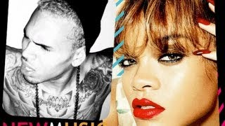 Rihanna & Chris Brown COPIED 'Its My Birthday' for 'Birthday Cake' Song? (Part II Radio Interview)