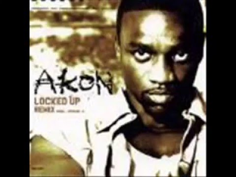 Akon So Much Love To Share