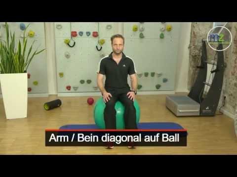 Schmerzen im Schultergelenk steigt nicht