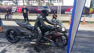 #ChannelRL A1230961 TTDragbike Top1 Record 2018(31)