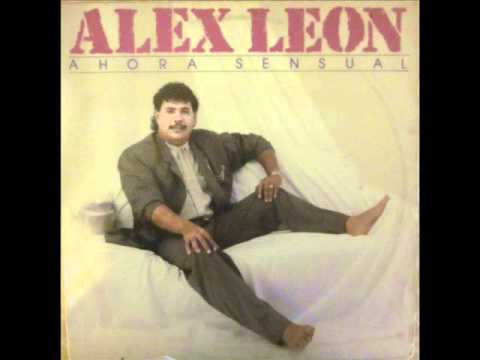 Esa Mujer - Alex Leon