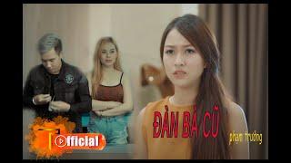 """""""Đàn Bà Cũ"""" - Short Film - Phạm Trưởng [Official 4K]"""