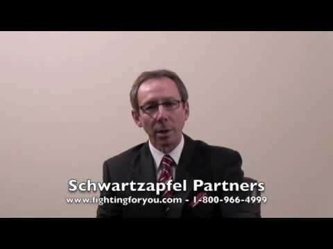 How Can We Help - NY Accident Lawyer / NYC Personal Injury Attorney