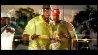 Bitch Im From Dade County- DJ Khaled ft. Trick Daddy, Rick Ross & Flo-Rida un[Official Video]