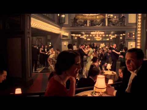 Boardwalk Empire Season 4 (Promo 'Atlantic City')