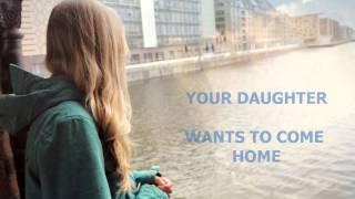 Ohio - Damien Jurado (Filous Remix) Lyrics