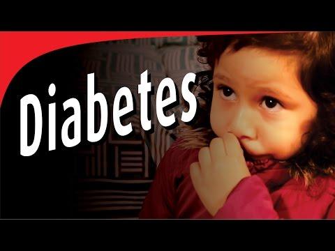 Remover o dente com diabetes