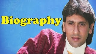 Kumar Gaurav - Biography - Download this Video in MP3, M4A, WEBM, MP4, 3GP