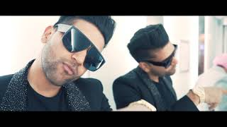 Guru Randhawa - UK Tour AfterMovie