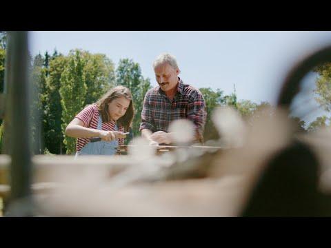 Les collectes des herbes des entozoaires