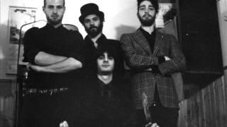 Mr Zombie Orchestra - Tramonto