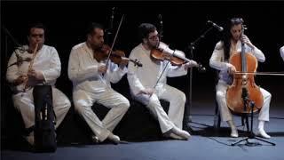 تحميل اغاني قصائد مغناة: مصطفى سعيد في مركز الشيخ جابر الأحمد الثقافي MP3
