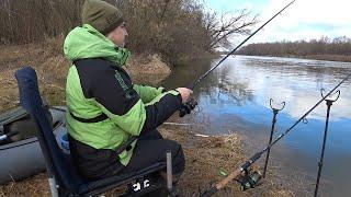 Рыбалка в москве на февраль 2020 гриппа