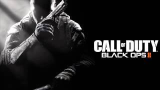Epic Black Ops 2 Song [GER|HD] - Ruf zu den Waffen - by Dame