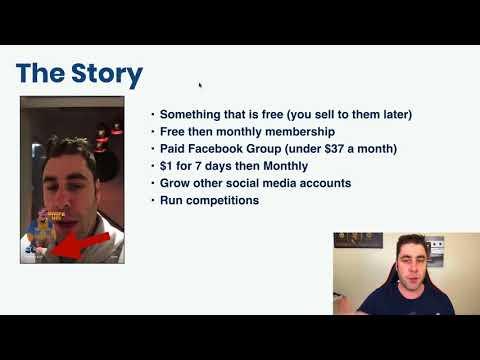How To Make Money With Instagram! ($500+ A Day Online)
