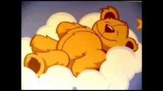 1 HOUR of GENTLE BABY LULLABY ♫♥ SLEEP MUSIC ♫♥ Help with BEDTIME ♫