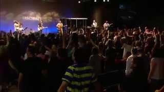 Shekinah // Cory Asbury // Fascinate 2015 // International House of Prayer Worship
