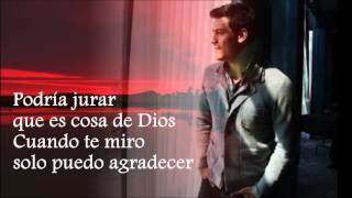 Carlos Rivera - Otras vidas (letra)