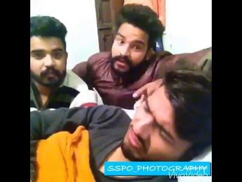 funny Punjabi Dubs