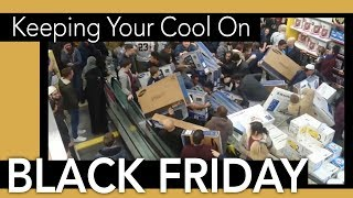 Newswise:Video Embedded how-to-keep-your-cool—and-stick-to-your-budget—on-black-friday:-vanderbilt-expert