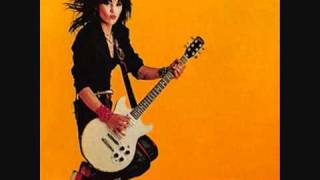Joan Jett and the BlackHearts - Love is Pain