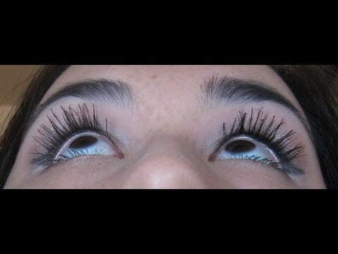 DÉFINICILS - High Definition Mascara by Lancôme #2