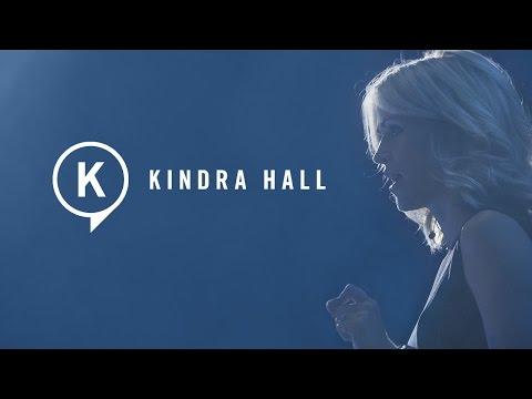 Sample video for Kindra Hall