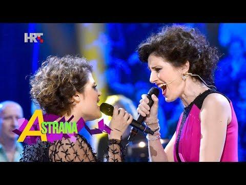 Doris Dragovic Krivi Ljudi Live A Strana 16 12 2017 | MP3