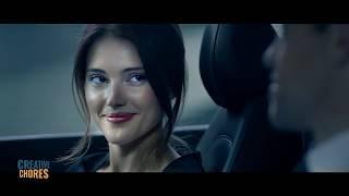Imran khan Pata Chalgea vs Audi (official video)