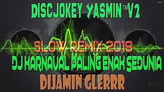 DJ TERBARU BUAT KARNAVAL PALING ENAK SEDUNIA - DIJAMIN GLERRR