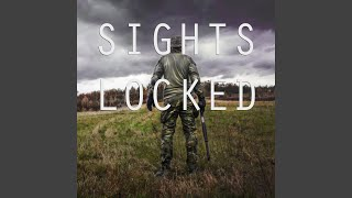 Sights Locked (feat. Fabvl)