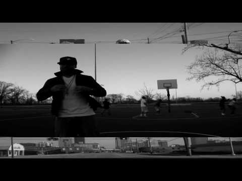 KY STATE OF MIND by Kasanova directed by KC Cosby