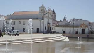 lagos portugal slave market