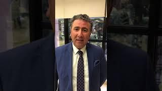 Law Firm in Lebanon, Lebanese Attorney Beirut, AUT Oil & Gas Elias Ghanem, lawyer