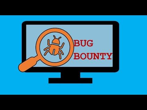 Live API Bug Bounty Training - The Hacktivists - @forLooop - YouTube