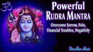 Rudramala - Free video search site - Findclip Net