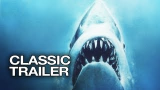 Trailer of Jaws (1975)