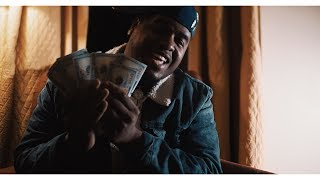 Duke Deuce - Whole Lotta |Official Video| Shot By: @Fredrivk_Ali