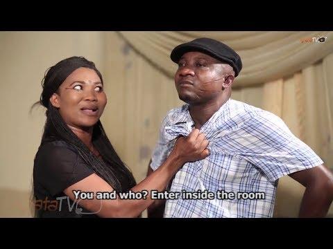 Pata Pupa Latest Yoruba Movie 2019 Drama Starring Yewande Adekoya | Sanyeri