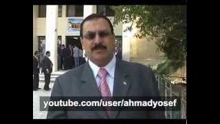 preview picture of video 'مجلس محامين دمياط يد واحدة'