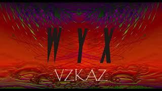 Video WYX - Vzkaz