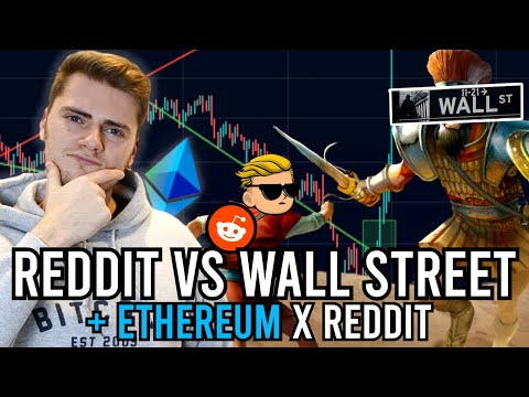 Nemokama bitcoin paskolos