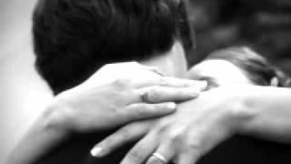 Sometimes when we touch - Rod Stewart