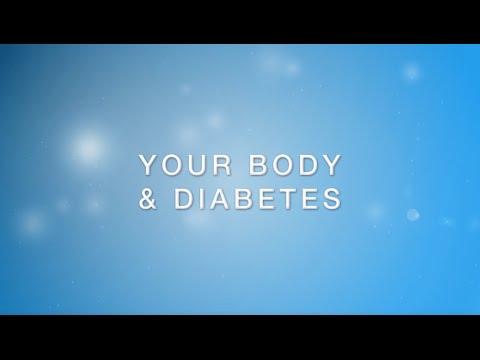 Enterale Ernährung für Diabetiker in Moskau zu kaufen