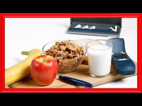 Para los pacientes con diabetes se puede comer trigo sarraceno de miel