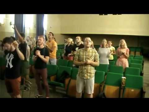 Евангельские церкви казани