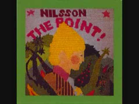 Me and My Arrow (1971) (Song) by Harry Nilsson