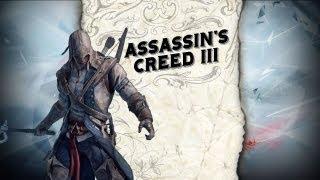 Nous sommes nuls sur Assassin's Creed 3 ! 100'000 abonnés !