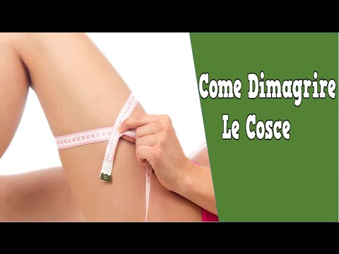 Riunirsi in uno stomaco a donne magre