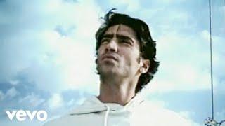 Quisiera - Alejandro Fernández  (Video)